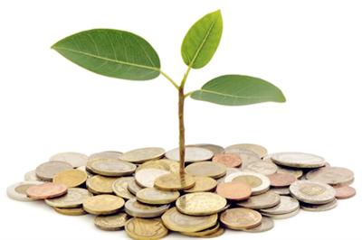 四部委发文推进金融政策支持林业生态建设