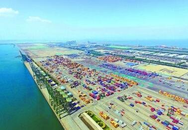 天津自贸区:今年再启动一批租赁产业政策创新