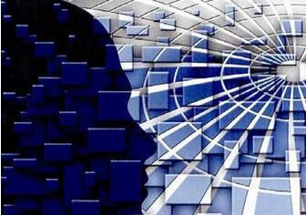 2020年信息消费将达6万亿元