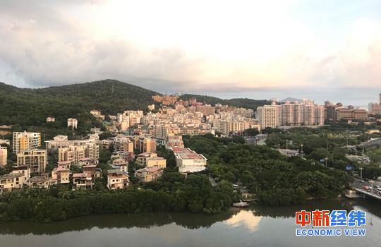 广西南宁公积金新政:可购二套房,首付比例不低于40%