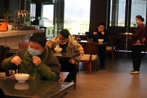 贵州出台支持文化旅游业恢复并高质量发展10条措施