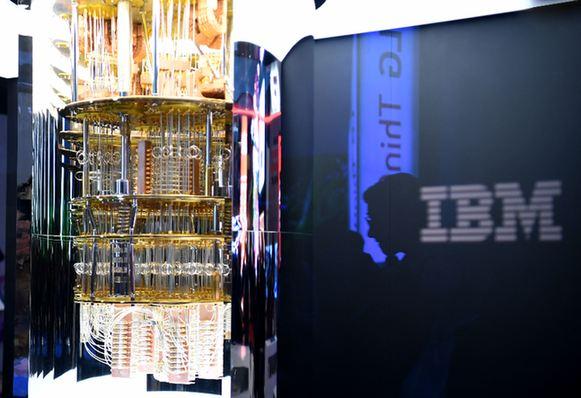 IBM与WDG Automation达成收购协议