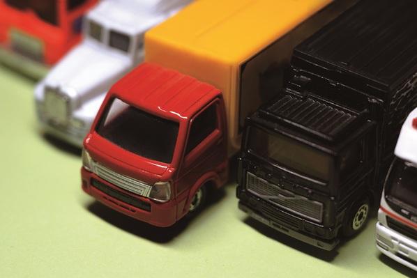 """中国商用车需求红利""""刷新""""发展影响力"""
