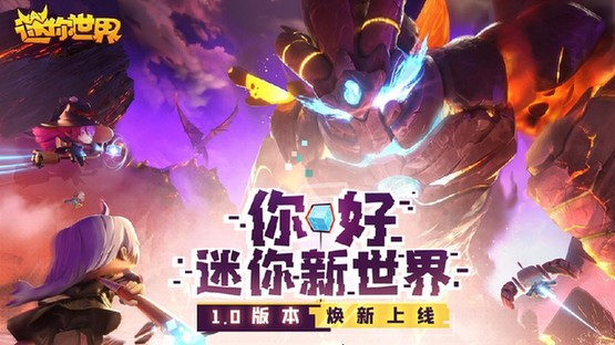http://www.bcnz.cn/youxi/207950.html