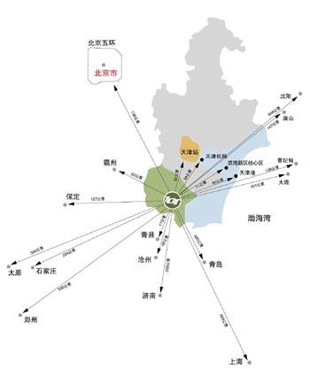 天津三和众诚石油制品销售有限公司